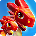 Dragon Mania APK - MOD Unlimited Money/Gems