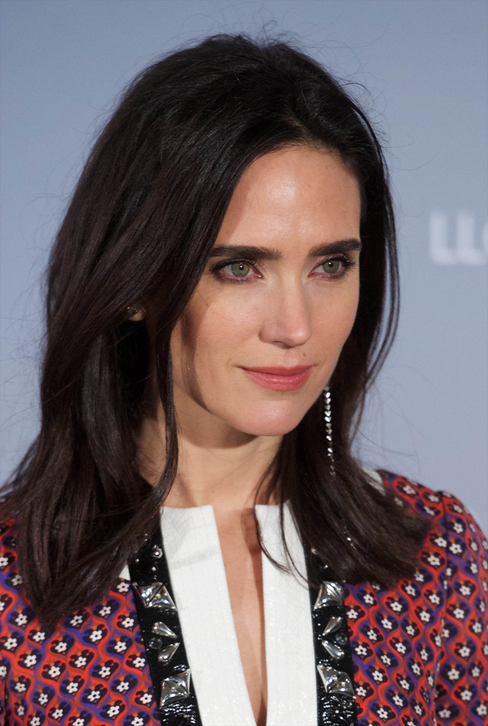 jennifer connelly - photo #12