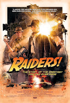 Raiders!: The Story of the Greatest Fan Film Ever Made<br><span class='font12 dBlock'><i>(Raiders!: The Story of the Greatest Fan Film Ever Made)</i></span>
