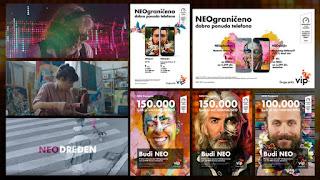 http://www.advertiser-serbia.com/istaknuti-komunikacijski-projekti-2018-leo-burnett-neo-za-vip-mobile/