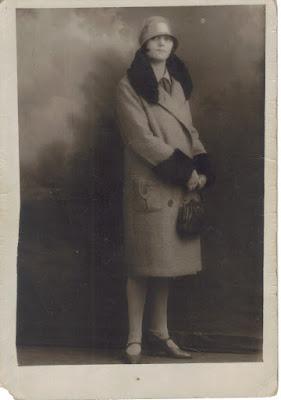Sara Fransman