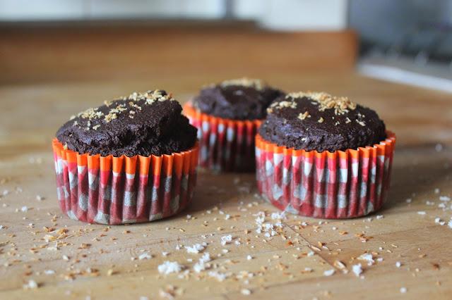 https://cuillereetsaladier.blogspot.com/2014/09/muffins-chocolat-parfum-coco.html