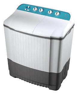 service mesincuci di kedungkandang malang,jasa service mesincuci panggilan di kedungkandang malang