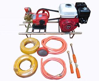 salah satu peralatan wajib yang harus dimiliki oleh anda yang kemungkinan akan membuka us Harga Mesin Cuci Motor Terbaru