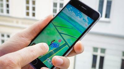 Applicazioni come Pokémon Go possono contribuire ad identificare univocamente un cellulare tramite il livello di carica della propria batteria
