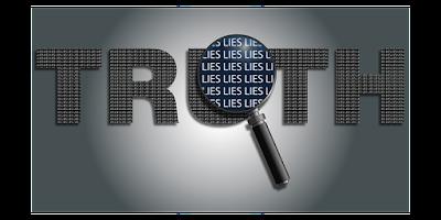 Pengertian Permainan Truth or Dare (ToD) dan Cara Mainnya