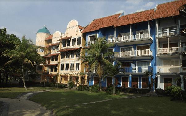 hotel-lippo-carita