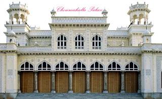 chowmahalla palace,chowmahalla,palace,chowmahalla palace hyderabad,cowmahalla palace,chowmahalla palace address,chowmahallat,chaumala palace,chowmahalla palace entry timings,chowmahalla palace hyderabad videos