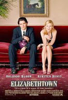 Watch Elizabethtown Online Free in HD