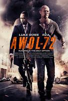 Awol-72 (2015) online y gratis
