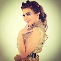 أجمل صور فرح يوسف (Farrah Yousef)، مغنية وممثلة سورية