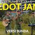 Lirik Lagu Kartonyono Medot Janji versi Sunda