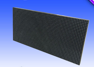 Màn hình led P4 module led indoor sử dụng trong nhà tại quận 6