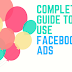 THE GUIDE TO LAUNCHING YOUR ADVERTISING CAMPAIGN | FACEBOOK ADS