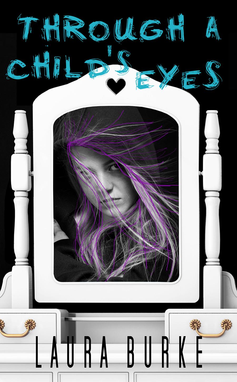 http://authorlauraburke.blogspot.com/p/through-childs-eyes.html