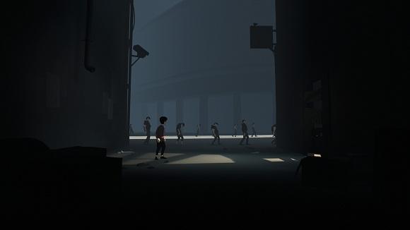 Download Game Inside