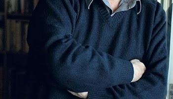 μεγάλο πουλί αμφιφυλόφιλος www. ελεύθερα Ασιάτης/ισσα σεξ video.com