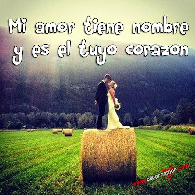 Hermosas Frases De Amor Imposible Para Dedicar A Un Hombre Love Alin