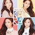 KARA - Mamma Mia! ~Japanese Version~