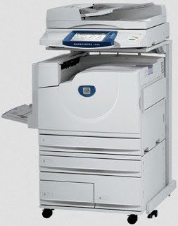 too to document administration applications Xerox 7346 Driver Downloads