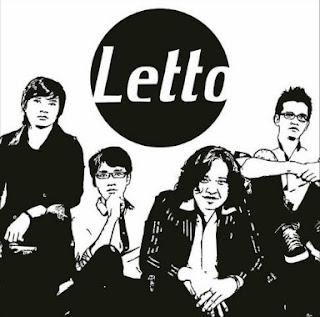 Kumpulan Lagu Terbaru Letto Mp3 Full Album Terlengkap