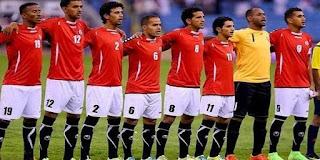 مشاهدة مباراة اليمن والإمارات بث مباشر | اليوم 20/11/2018 | Yemen vs UAE live