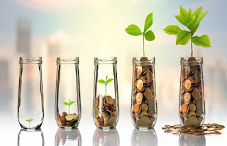 'Bhavishya' Saving Account—By Fino Payments Bank Ltd