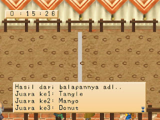 3 Game PSX/PS1 Terkenal Versi Bahasa Indonesia