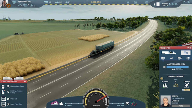 screenshot-3-of-transroad-usa-pc-game