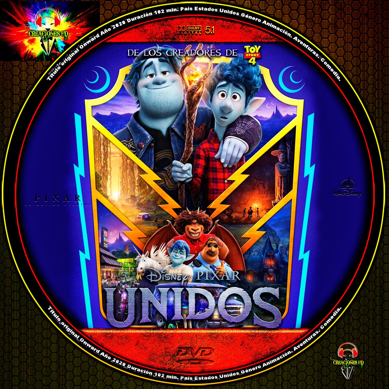 unidos-GALLETA-V2-BY-CREACIONES-HD
