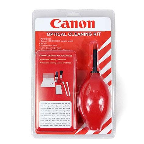 Bộ vệ sinh máy ảnh canon máy ảnh việt