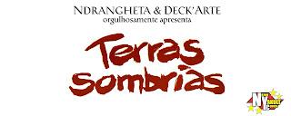 http://new-yakult.blogspot.com.br/2015/11/terras-sombrias-2010.html