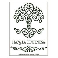 http://www.hazalacentenosa.es/
