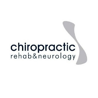 Chiropractic Rehab and Neurology, serving North Phoenix and Anthem, offers CBD cream as a natural pain reliever in addition to chiorpractic treatment.