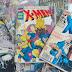 Histórias em Quadrinhos, como começar a ler?