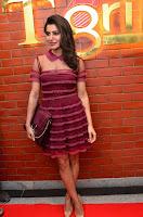 Samantha Hot at T Grill launch HeyAndhra
