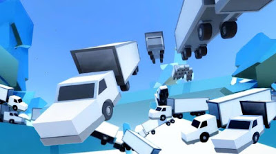 Download Cluster Truck Game For Torrent
