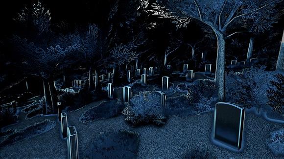 perception-pc-screenshot-www.ovagames.com-4