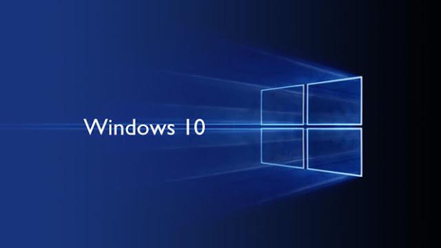 التحديثات المستقبلية لـ Windows 10 ستكون أسرع بكثير- فايفو نت