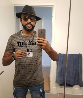 Banky W Enrolls At New York Film Academy To Study Screenwriting 3