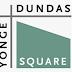 Indie Fridays continues at YONGE-DUNDAS SQUARE // .@YDSquare .@ChevroletCanada #Toronto