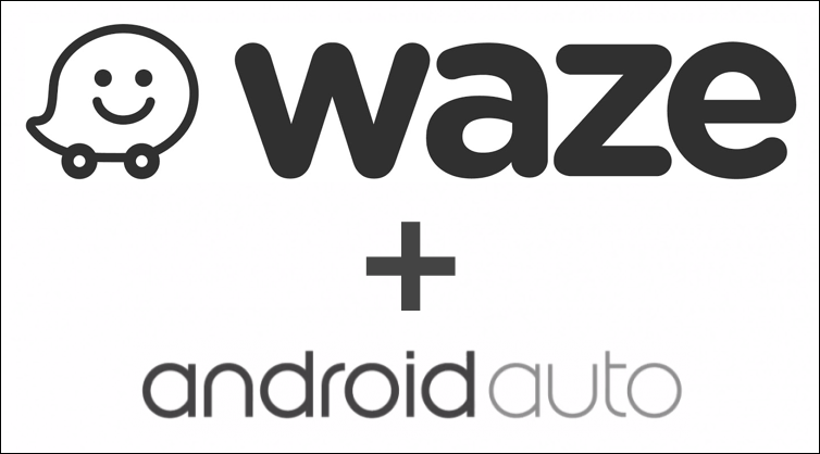 appradioworld apple carplay android auto car technology news waze headed to android auto. Black Bedroom Furniture Sets. Home Design Ideas