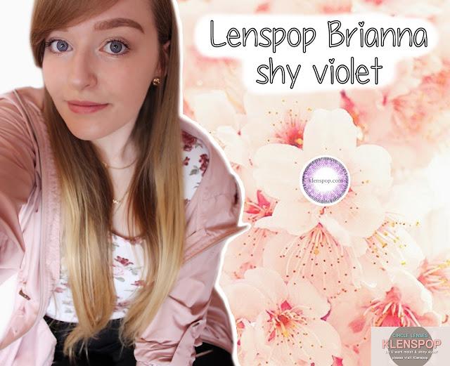 http://klenspop.com/en/home/2955-shy-violet-brianna.html