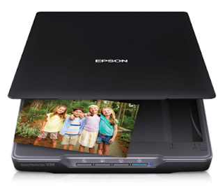 http://www.canondownloadcenter.com/2017/09/epson-perfection-v39-scanner-driver.html