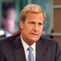 THE NEWSROOM. CRITICA DE LA TEMPORADA 1