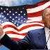 Concurso de rádio levará um latino para conferir a posse de Donald Trump nos EUA... acompanhados do LATINO! É sério!