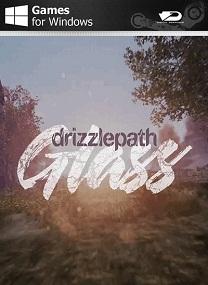drizzlepath-glass-pc-cover-www.ovagames.com