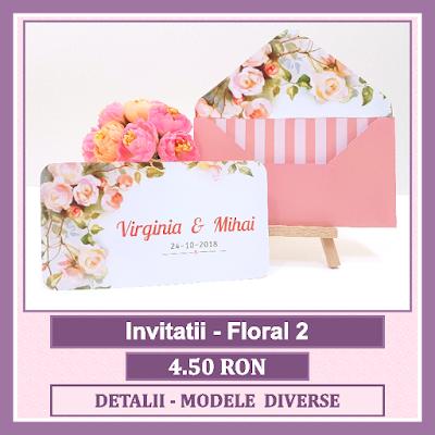 http://www.bebestudio11.com/2018/04/invitatii-nunta-floral-2.html