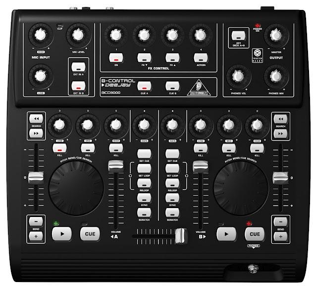 Jam Malam  Pengetahuan Tentang MixAudio Mixer Dalam dunia Audio profesional sebuah mixing console apakah itu analog maupun digital atau juga
