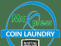 Lowongan Kerja MAX PRESS COIN LAUNDRY